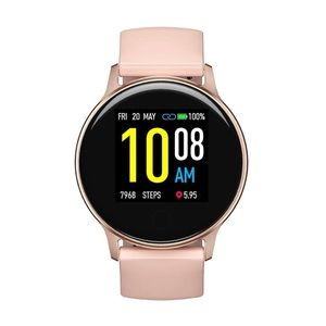 NEW Smart Watch Fitness, Heart, & Sleep Tracker